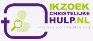 Logo_ik_zoek_christelijke_hulp.nl