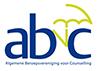abvc_logo_v