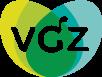 Vermelding opde website van Vgz